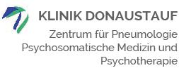 Klinik Donaustauf