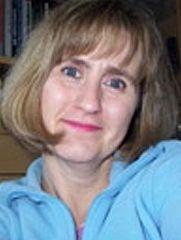 Rita Haberger